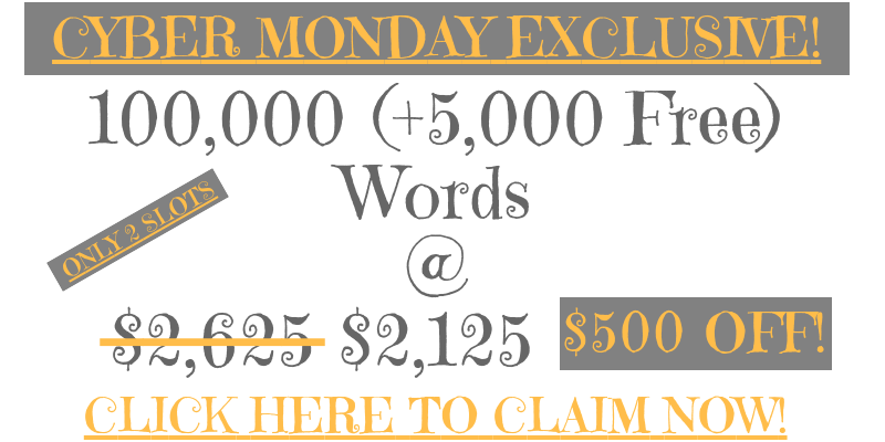 100000-Words-Cyber-Monday-Deal.png